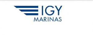 IGY Marinas