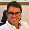 Ziad Rizkallah